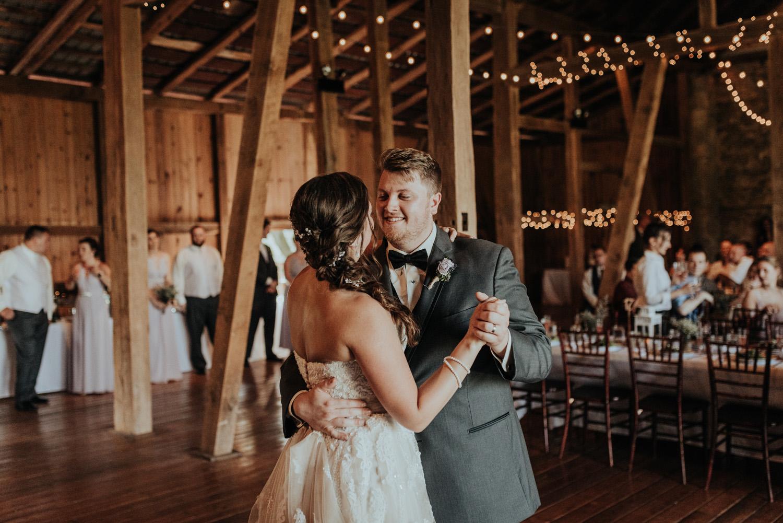 kylewillisphoto_kyle_willis_photography_rodale_institute_farm_wedding_kutztown_pennsylvania_pa_philadelphia_rustic_lavender_sendoff_exit_new_jersey_marriage_engagement_york_city_moody496.jpg
