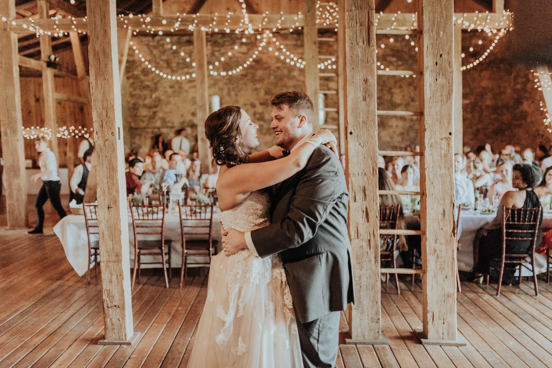 kylewillisphoto_kyle_willis_photography_rodale_institute_farm_wedding_kutztown_pennsylvania_pa_philadelphia_rustic_lavender_sendoff_exit_new_jersey_marriage_engagement_york_city_moody500.jpg
