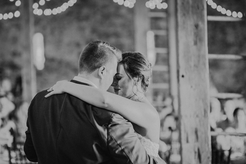 kylewillisphoto_kyle_willis_photography_rodale_institute_farm_wedding_kutztown_pennsylvania_pa_philadelphia_rustic_lavender_sendoff_exit_new_jersey_marriage_engagement_york_city_moody503.jpg