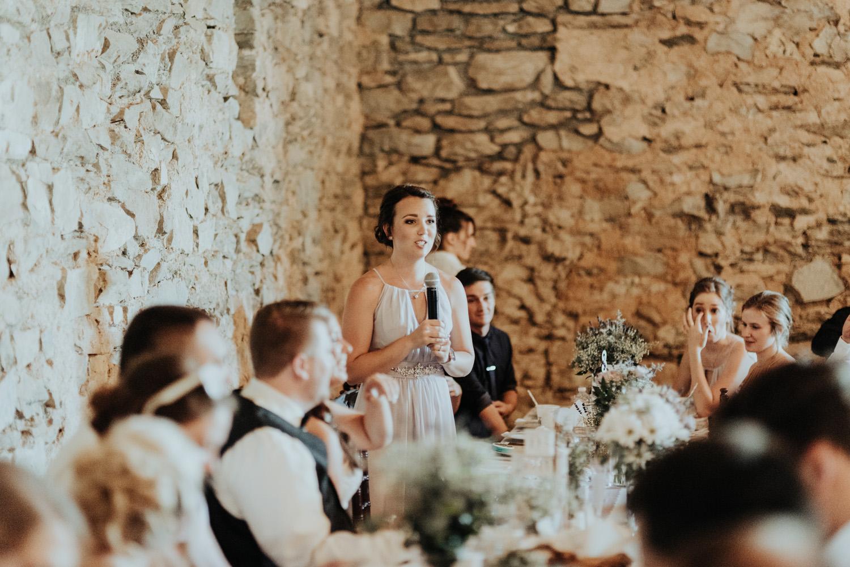 kylewillisphoto_kyle_willis_photography_rodale_institute_farm_wedding_kutztown_pennsylvania_pa_philadelphia_rustic_lavender_sendoff_exit_new_jersey_marriage_engagement_york_city_moody505.jpg
