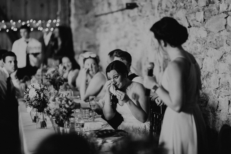 kylewillisphoto_kyle_willis_photography_rodale_institute_farm_wedding_kutztown_pennsylvania_pa_philadelphia_rustic_lavender_sendoff_exit_new_jersey_marriage_engagement_york_city_moody512.jpg