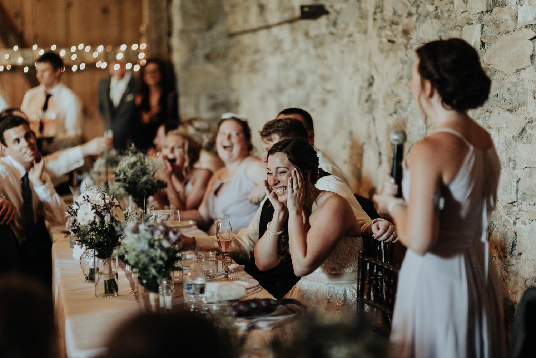kylewillisphoto_kyle_willis_photography_rodale_institute_farm_wedding_kutztown_pennsylvania_pa_philadelphia_rustic_lavender_sendoff_exit_new_jersey_marriage_engagement_york_city_moody514.jpg