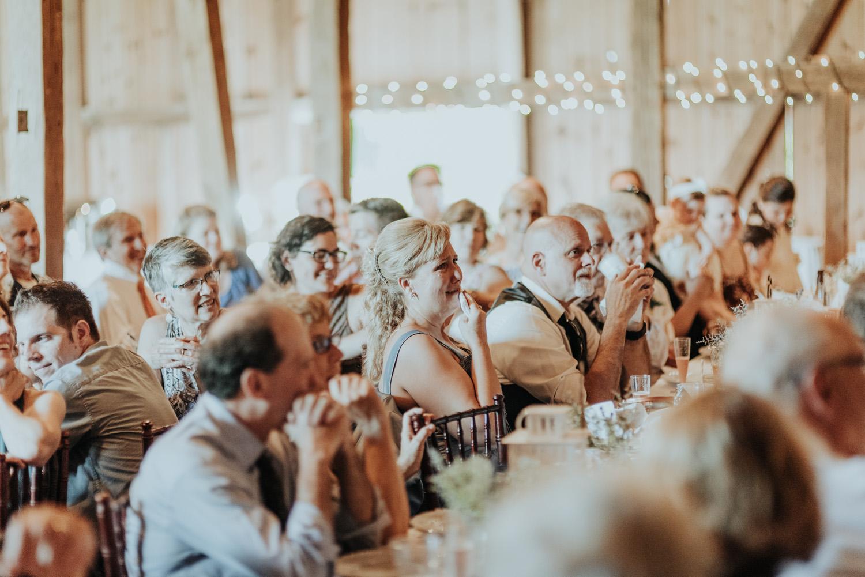 kylewillisphoto_kyle_willis_photography_rodale_institute_farm_wedding_kutztown_pennsylvania_pa_philadelphia_rustic_lavender_sendoff_exit_new_jersey_marriage_engagement_york_city_moody518.jpg