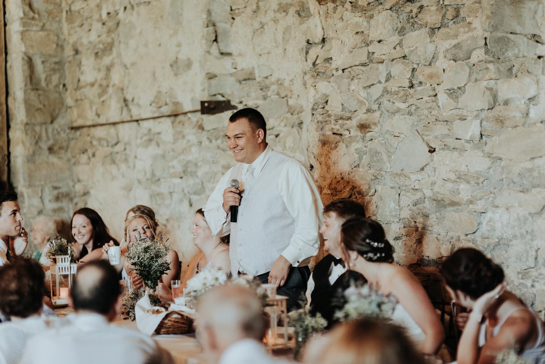 kylewillisphoto_kyle_willis_photography_rodale_institute_farm_wedding_kutztown_pennsylvania_pa_philadelphia_rustic_lavender_sendoff_exit_new_jersey_marriage_engagement_york_city_moody524.jpg
