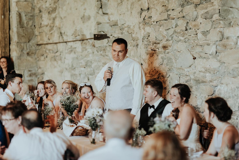 kylewillisphoto_kyle_willis_photography_rodale_institute_farm_wedding_kutztown_pennsylvania_pa_philadelphia_rustic_lavender_sendoff_exit_new_jersey_marriage_engagement_york_city_moody526.jpg
