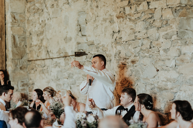 kylewillisphoto_kyle_willis_photography_rodale_institute_farm_wedding_kutztown_pennsylvania_pa_philadelphia_rustic_lavender_sendoff_exit_new_jersey_marriage_engagement_york_city_moody528.jpg