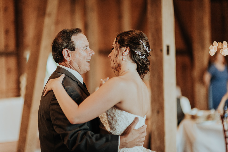 kylewillisphoto_kyle_willis_photography_rodale_institute_farm_wedding_kutztown_pennsylvania_pa_philadelphia_rustic_lavender_sendoff_exit_new_jersey_marriage_engagement_york_city_moody534.jpg