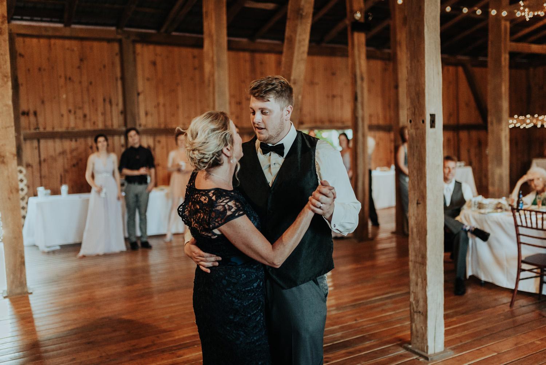 kylewillisphoto_kyle_willis_photography_rodale_institute_farm_wedding_kutztown_pennsylvania_pa_philadelphia_rustic_lavender_sendoff_exit_new_jersey_marriage_engagement_york_city_moody540.jpg