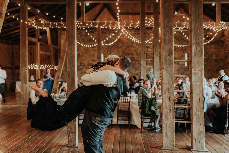 kylewillisphoto_kyle_willis_photography_rodale_institute_farm_wedding_kutztown_pennsylvania_pa_philadelphia_rustic_lavender_sendoff_exit_new_jersey_marriage_engagement_york_city_moody544.jpg