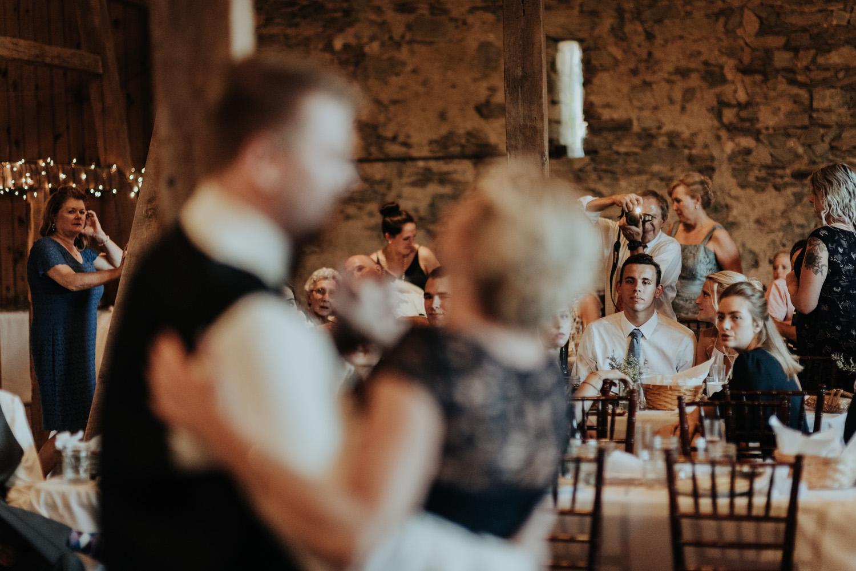 kylewillisphoto_kyle_willis_photography_rodale_institute_farm_wedding_kutztown_pennsylvania_pa_philadelphia_rustic_lavender_sendoff_exit_new_jersey_marriage_engagement_york_city_moody547.jpg