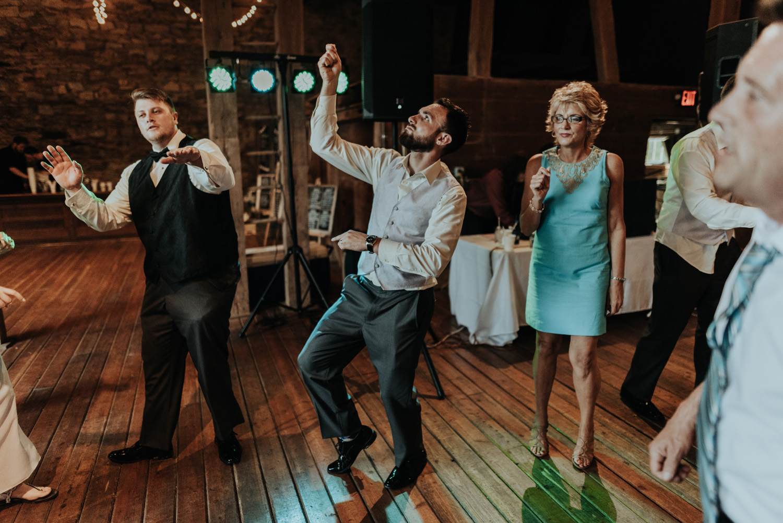kylewillisphoto_kyle_willis_photography_rodale_institute_farm_wedding_kutztown_pennsylvania_pa_philadelphia_rustic_lavender_sendoff_exit_new_jersey_marriage_engagement_york_city_moody567.jpg