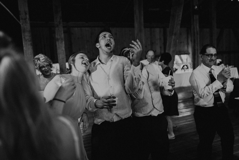kylewillisphoto_kyle_willis_photography_rodale_institute_farm_wedding_kutztown_pennsylvania_pa_philadelphia_rustic_lavender_sendoff_exit_new_jersey_marriage_engagement_york_city_moody581.jpg