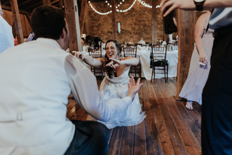 kylewillisphoto_kyle_willis_photography_rodale_institute_farm_wedding_kutztown_pennsylvania_pa_philadelphia_rustic_lavender_sendoff_exit_new_jersey_marriage_engagement_york_city_moody593.jpg