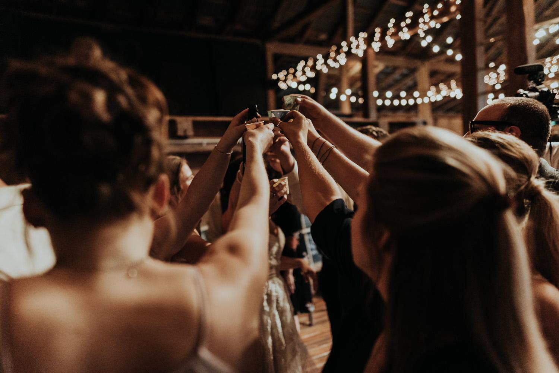 kylewillisphoto_kyle_willis_photography_rodale_institute_farm_wedding_kutztown_pennsylvania_pa_philadelphia_rustic_lavender_sendoff_exit_new_jersey_marriage_engagement_york_city_moody597.jpg