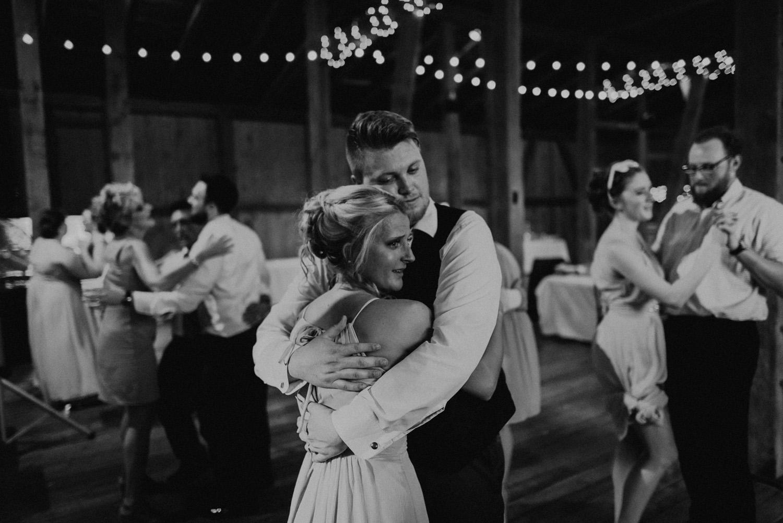kylewillisphoto_kyle_willis_photography_rodale_institute_farm_wedding_kutztown_pennsylvania_pa_philadelphia_rustic_lavender_sendoff_exit_new_jersey_marriage_engagement_york_city_moody605.jpg