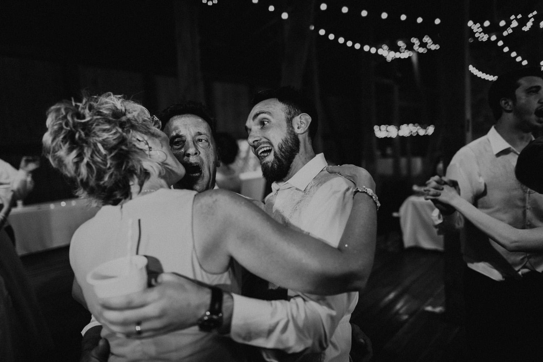 kylewillisphoto_kyle_willis_photography_rodale_institute_farm_wedding_kutztown_pennsylvania_pa_philadelphia_rustic_lavender_sendoff_exit_new_jersey_marriage_engagement_york_city_moody610.jpg