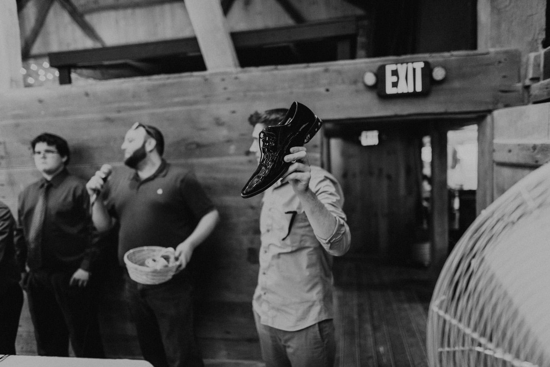 kylewillisphoto_kyle_willis_photography_rodale_institute_farm_wedding_kutztown_pennsylvania_pa_philadelphia_rustic_lavender_sendoff_exit_new_jersey_marriage_engagement_york_city_moody620.jpg