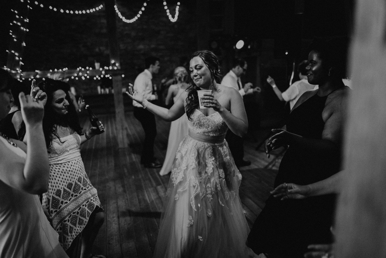 kylewillisphoto_kyle_willis_photography_rodale_institute_farm_wedding_kutztown_pennsylvania_pa_philadelphia_rustic_lavender_sendoff_exit_new_jersey_marriage_engagement_york_city_moody624.jpg