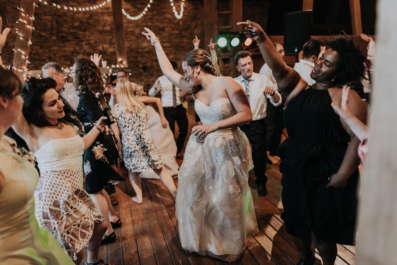kylewillisphoto_kyle_willis_photography_rodale_institute_farm_wedding_kutztown_pennsylvania_pa_philadelphia_rustic_lavender_sendoff_exit_new_jersey_marriage_engagement_york_city_moody627.jpg