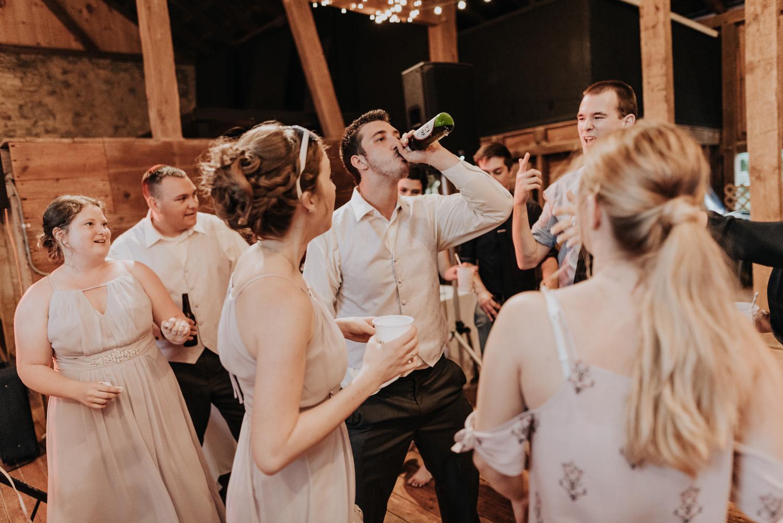 kylewillisphoto_kyle_willis_photography_rodale_institute_farm_wedding_kutztown_pennsylvania_pa_philadelphia_rustic_lavender_sendoff_exit_new_jersey_marriage_engagement_york_city_moody636.jpg