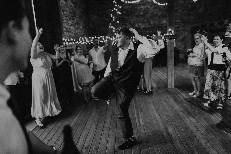 kylewillisphoto_kyle_willis_photography_rodale_institute_farm_wedding_kutztown_pennsylvania_pa_philadelphia_rustic_lavender_sendoff_exit_new_jersey_marriage_engagement_york_city_moody641.jpg