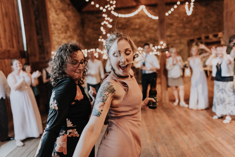 kylewillisphoto_kyle_willis_photography_rodale_institute_farm_wedding_kutztown_pennsylvania_pa_philadelphia_rustic_lavender_sendoff_exit_new_jersey_marriage_engagement_york_city_moody648.jpg