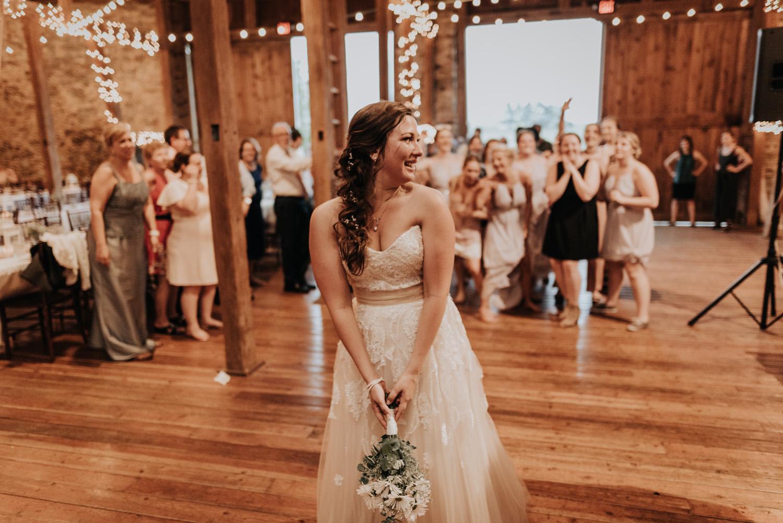 kylewillisphoto_kyle_willis_photography_rodale_institute_farm_wedding_kutztown_pennsylvania_pa_philadelphia_rustic_lavender_sendoff_exit_new_jersey_marriage_engagement_york_city_moody653.jpg