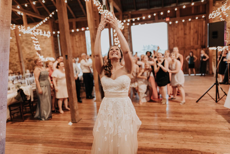 kylewillisphoto_kyle_willis_photography_rodale_institute_farm_wedding_kutztown_pennsylvania_pa_philadelphia_rustic_lavender_sendoff_exit_new_jersey_marriage_engagement_york_city_moody656.jpg