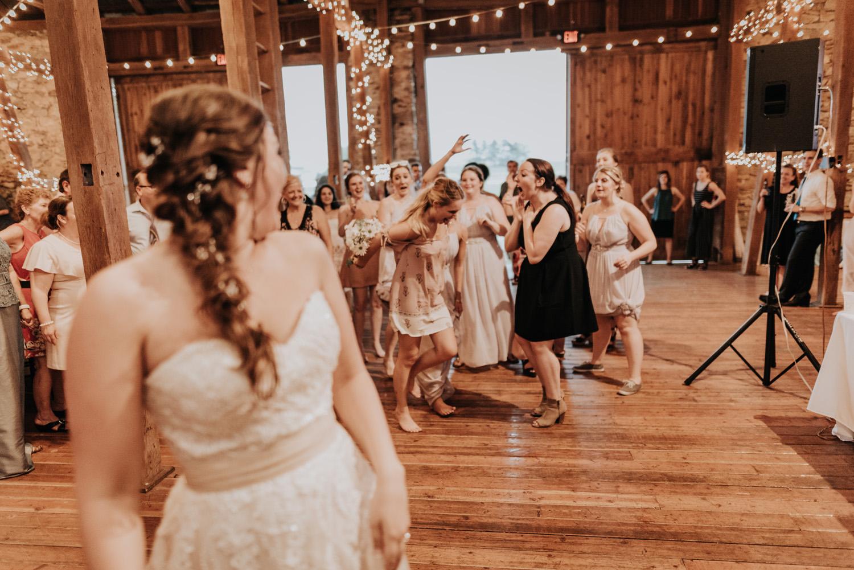 kylewillisphoto_kyle_willis_photography_rodale_institute_farm_wedding_kutztown_pennsylvania_pa_philadelphia_rustic_lavender_sendoff_exit_new_jersey_marriage_engagement_york_city_moody657.jpg