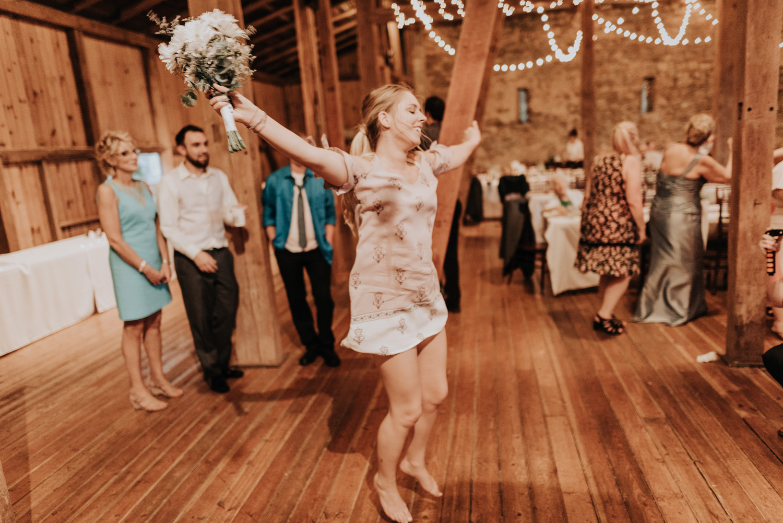 kylewillisphoto_kyle_willis_photography_rodale_institute_farm_wedding_kutztown_pennsylvania_pa_philadelphia_rustic_lavender_sendoff_exit_new_jersey_marriage_engagement_york_city_moody659.jpg