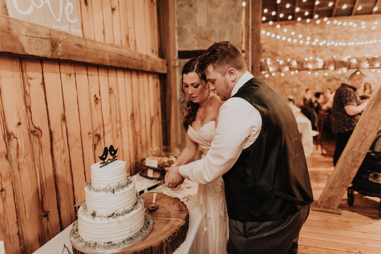 kylewillisphoto_kyle_willis_photography_rodale_institute_farm_wedding_kutztown_pennsylvania_pa_philadelphia_rustic_lavender_sendoff_exit_new_jersey_marriage_engagement_york_city_moody664.jpg