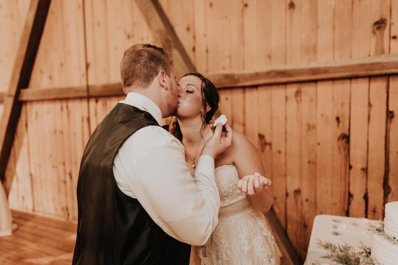 kylewillisphoto_kyle_willis_photography_rodale_institute_farm_wedding_kutztown_pennsylvania_pa_philadelphia_rustic_lavender_sendoff_exit_new_jersey_marriage_engagement_york_city_moody672.jpg