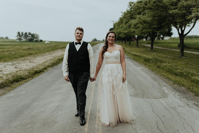 kylewillisphoto_kyle_willis_photography_rodale_institute_farm_wedding_kutztown_pennsylvania_pa_philadelphia_rustic_lavender_sendoff_exit_new_jersey_marriage_engagement_york_city_moody677.jpg