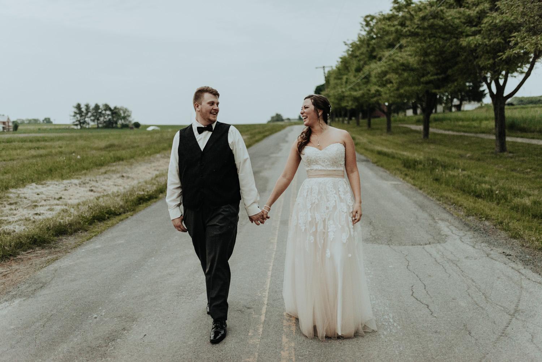kylewillisphoto_kyle_willis_photography_rodale_institute_farm_wedding_kutztown_pennsylvania_pa_philadelphia_rustic_lavender_sendoff_exit_new_jersey_marriage_engagement_york_city_moody679.jpg