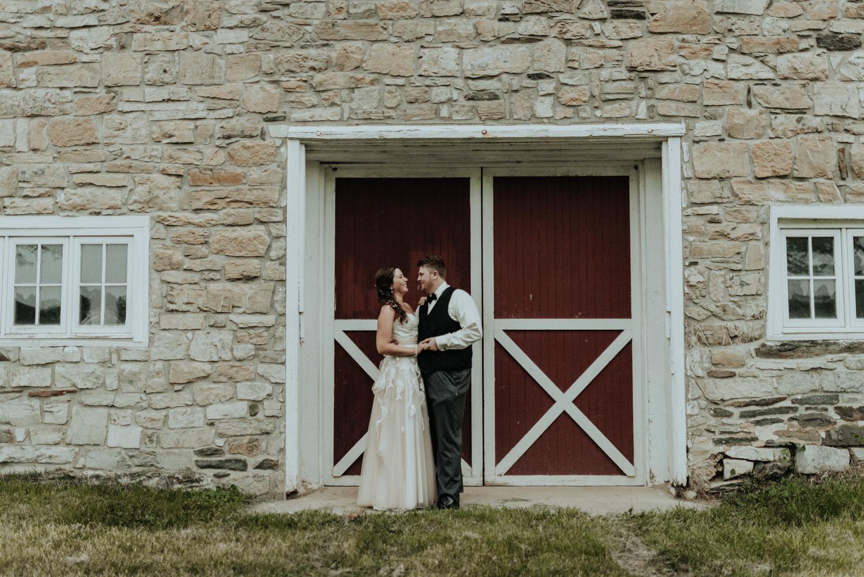 kylewillisphoto_kyle_willis_photography_rodale_institute_farm_wedding_kutztown_pennsylvania_pa_philadelphia_rustic_lavender_sendoff_exit_new_jersey_marriage_engagement_york_city_moody683.jpg