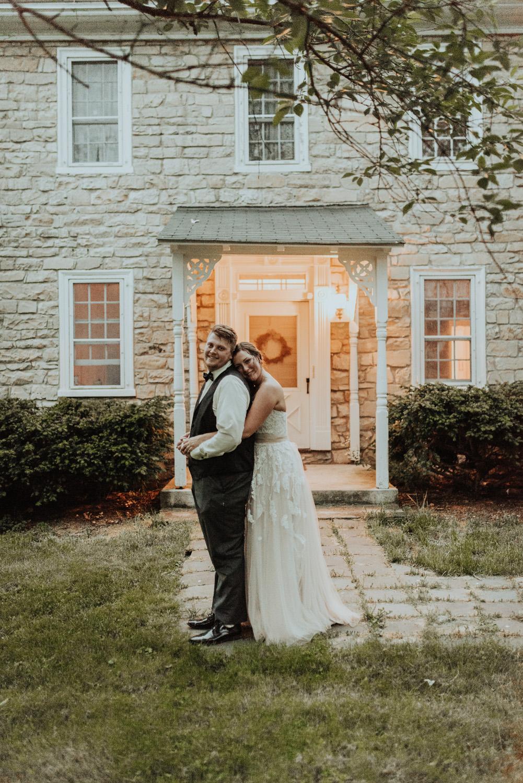 kylewillisphoto_kyle_willis_photography_rodale_institute_farm_wedding_kutztown_pennsylvania_pa_philadelphia_rustic_lavender_sendoff_exit_new_jersey_marriage_engagement_york_city_moody688.jpg