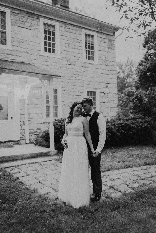 kylewillisphoto_kyle_willis_photography_rodale_institute_farm_wedding_kutztown_pennsylvania_pa_philadelphia_rustic_lavender_sendoff_exit_new_jersey_marriage_engagement_york_city_moody690.jpg