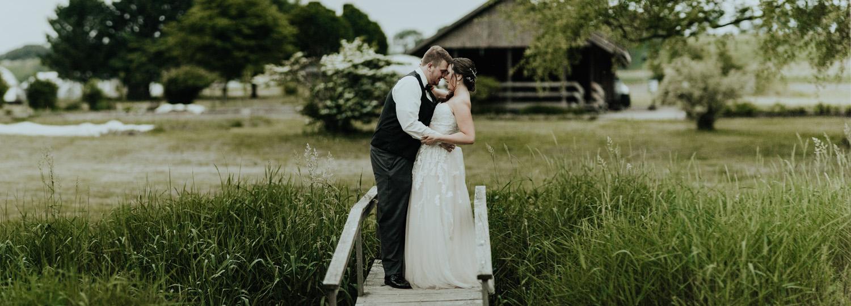 kylewillisphoto_kyle_willis_photography_rodale_institute_farm_wedding_kutztown_pennsylvania_pa_philadelphia_rustic_lavender_sendoff_exit_new_jersey_marriage_engagement_york_city_moody699.jpg
