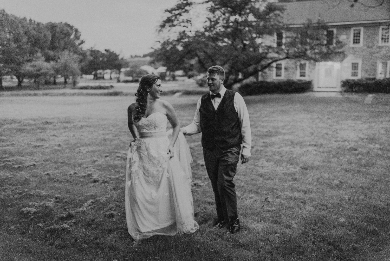 kylewillisphoto_kyle_willis_photography_rodale_institute_farm_wedding_kutztown_pennsylvania_pa_philadelphia_rustic_lavender_sendoff_exit_new_jersey_marriage_engagement_york_city_moody701.jpg