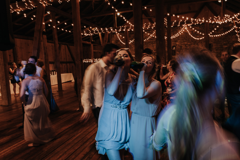 kylewillisphoto_kyle_willis_photography_rodale_institute_farm_wedding_kutztown_pennsylvania_pa_philadelphia_rustic_lavender_sendoff_exit_new_jersey_marriage_engagement_york_city_moody705.jpg