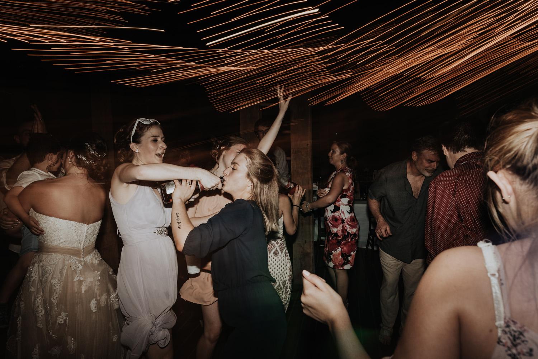 kylewillisphoto_kyle_willis_photography_rodale_institute_farm_wedding_kutztown_pennsylvania_pa_philadelphia_rustic_lavender_sendoff_exit_new_jersey_marriage_engagement_york_city_moody703.jpg