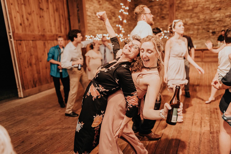 kylewillisphoto_kyle_willis_photography_rodale_institute_farm_wedding_kutztown_pennsylvania_pa_philadelphia_rustic_lavender_sendoff_exit_new_jersey_marriage_engagement_york_city_moody726.jpg