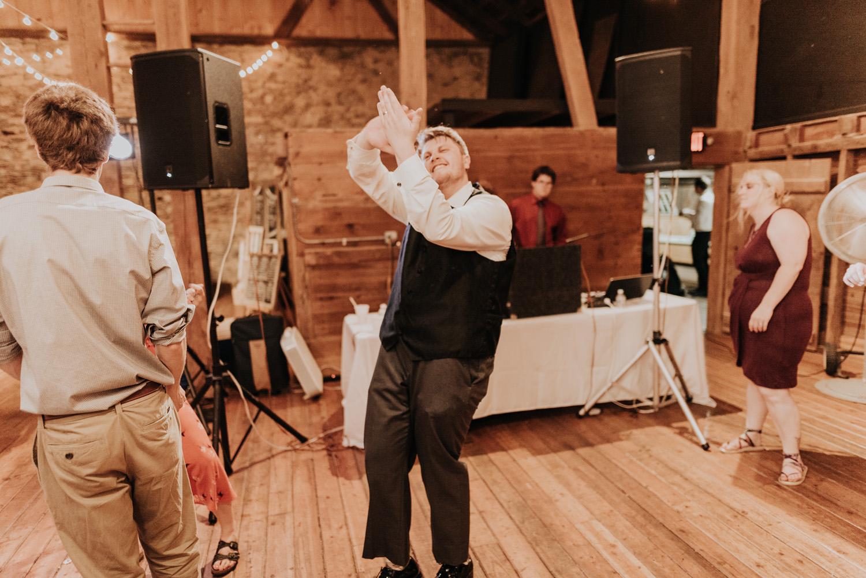 kylewillisphoto_kyle_willis_photography_rodale_institute_farm_wedding_kutztown_pennsylvania_pa_philadelphia_rustic_lavender_sendoff_exit_new_jersey_marriage_engagement_york_city_moody732.jpg