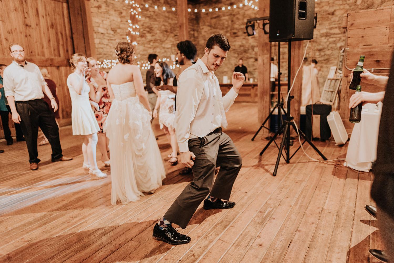 kylewillisphoto_kyle_willis_photography_rodale_institute_farm_wedding_kutztown_pennsylvania_pa_philadelphia_rustic_lavender_sendoff_exit_new_jersey_marriage_engagement_york_city_moody735.jpg
