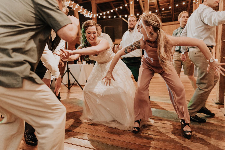 kylewillisphoto_kyle_willis_photography_rodale_institute_farm_wedding_kutztown_pennsylvania_pa_philadelphia_rustic_lavender_sendoff_exit_new_jersey_marriage_engagement_york_city_moody745.jpg