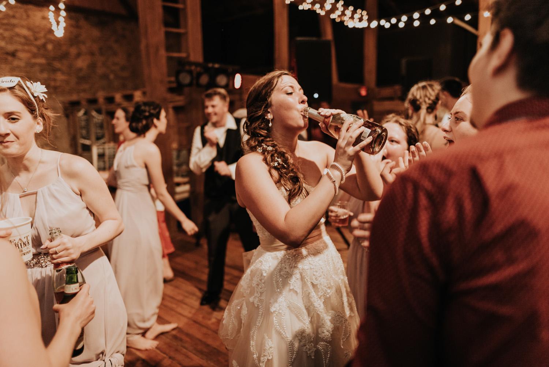 kylewillisphoto_kyle_willis_photography_rodale_institute_farm_wedding_kutztown_pennsylvania_pa_philadelphia_rustic_lavender_sendoff_exit_new_jersey_marriage_engagement_york_city_moody760.jpg