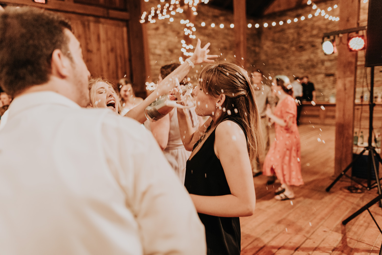 kylewillisphoto_kyle_willis_photography_rodale_institute_farm_wedding_kutztown_pennsylvania_pa_philadelphia_rustic_lavender_sendoff_exit_new_jersey_marriage_engagement_york_city_moody767.jpg