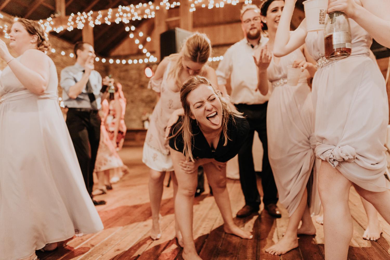 kylewillisphoto_kyle_willis_photography_rodale_institute_farm_wedding_kutztown_pennsylvania_pa_philadelphia_rustic_lavender_sendoff_exit_new_jersey_marriage_engagement_york_city_moody775.jpg