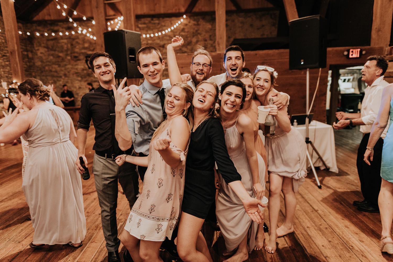 kylewillisphoto_kyle_willis_photography_rodale_institute_farm_wedding_kutztown_pennsylvania_pa_philadelphia_rustic_lavender_sendoff_exit_new_jersey_marriage_engagement_york_city_moody776.jpg