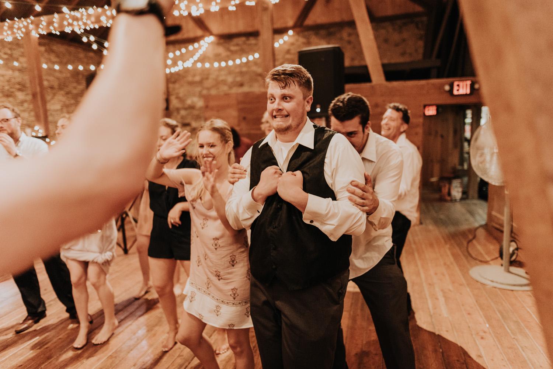 kylewillisphoto_kyle_willis_photography_rodale_institute_farm_wedding_kutztown_pennsylvania_pa_philadelphia_rustic_lavender_sendoff_exit_new_jersey_marriage_engagement_york_city_moody802.jpg
